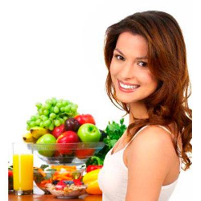 диета трех элементов