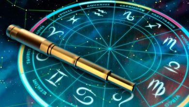 астролог секреты