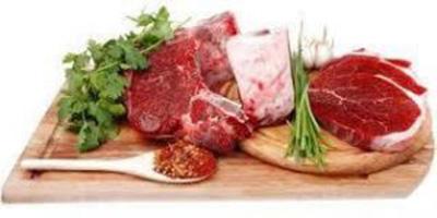 самое лучшее мясо