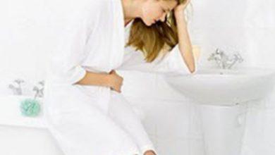 гинекологические проблемы женщин
