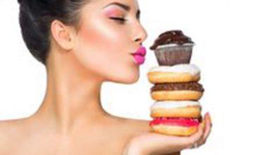 Почему о вкусах не спорят? Заболевания и вкусовые желания