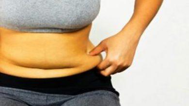 как начать похудение
