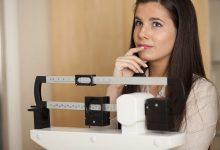 простые способы похудеть