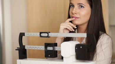 похудеть на 1 кг в неделю