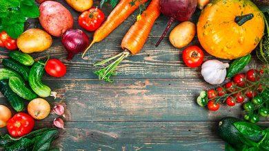 продукты для борьбы с голодом