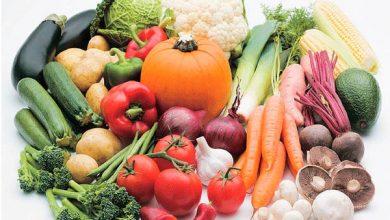 весенний недостаток полезных веществ