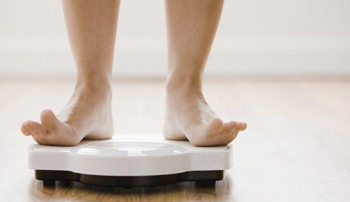 Что такое лишний и здоровый вес тела