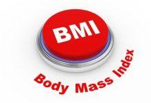 Photo of ИМТ: Что измеряет индекс массы тела?
