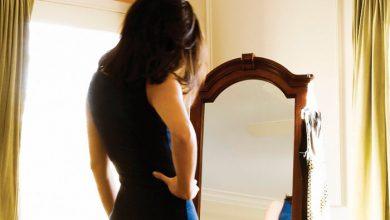 Одежда для женщин с фигурой