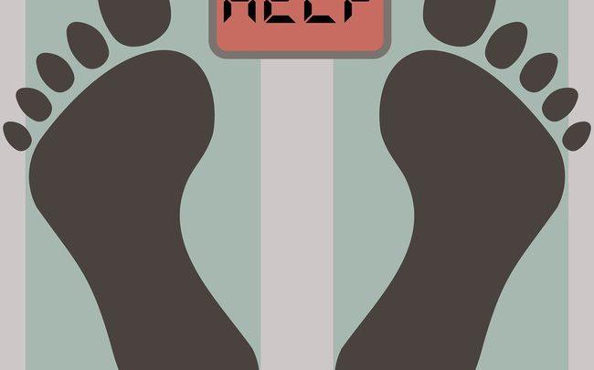 Хотите похудеть