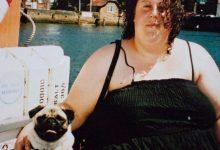 Photo of Почему растет и возраст и вес? Как не уподобиться мопсу?