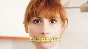 5 важных элементов для похудения