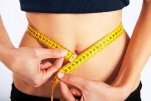 Сильнейшая мотивирующая сила в похудении