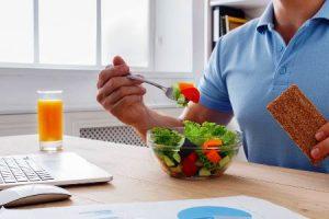 диета по гемокоду