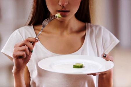 так ли хороши диеты