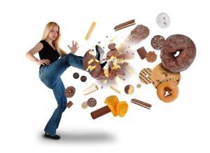 эффективный способ похудеть