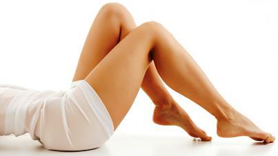 Photo of Как похудеть в ногах? 'Предмет' вожделения всех мужчин