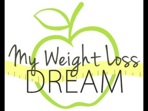 лишний вес болезнь