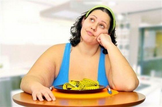 Photo of Безуглеводная диета. Чем чревато резкое похудение?