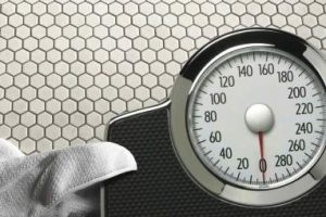 похудеть раз и навсегда