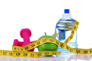 вопросы о здоровом образе жизни