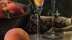 депрессия и виноградная диета