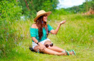 аллергия и отпуск