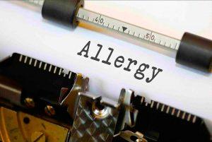 офисная-аллергия