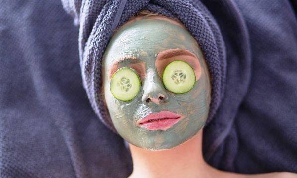 выбрать маску для смешанной кожи