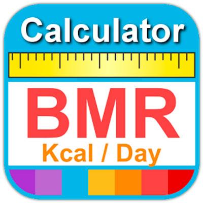 калькулятор уровня метаболизма