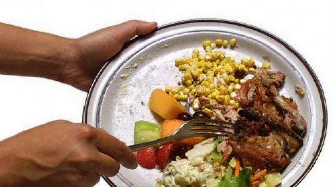 тема здоровая пища