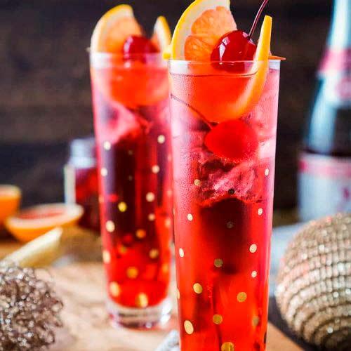 Хмельные винная и виноградная диеты