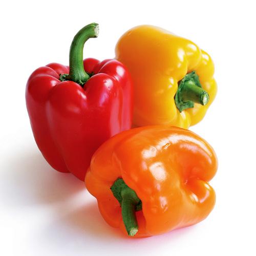 15 натуральных продуктов, которые побеждают голод!