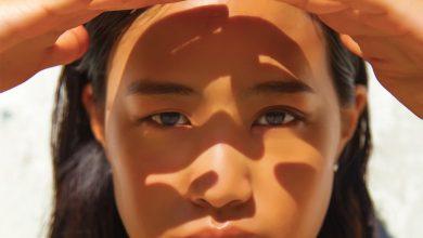 Увлажняющий крем для лица с SPF