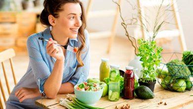 Photo of Что делать, если вы не любите овощи?